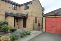 2 bedroom Town House for sale in Longfield Drive, Halton...