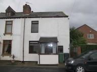 2 bed semi detached property in Methley