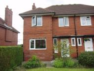 3 bedroom semi detached property to rent in Oulton