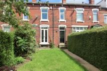 3 bedroom Terraced house in Roseville Terrace...