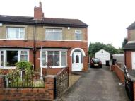 3 bed semi detached house for sale in Windsor Mount, LEEDS