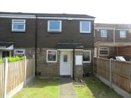 2 bed Terraced home in Willow Garth Avenue...
