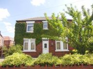 Detached home in Methley