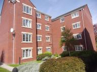 Apartment for sale in Rothwell