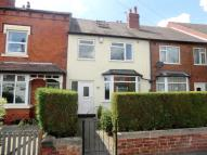 4 bed Terraced property in Marshall Terrace, Leeds