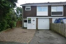 3 bed Town House for sale in Marsett Way...