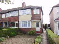 property to rent in Church Lane, Garforth