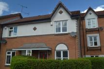 Town House to rent in Grange Road, Hunslet...