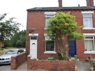 3 bedroom Terraced house in Bernard Street...