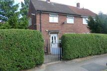 2 bed semi detached house in Boggart Hill Drive...