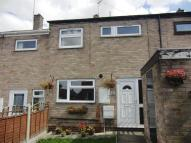 Town House in Goosefield Rise, Garforth