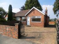 Semi-Detached Bungalow for sale in Pendas Walk...