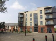 2 bedroom Flat to rent in Fieldfare Drive...