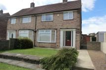 3 bed semi detached home in Stanks Lane North...