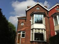 4 bed semi detached property for sale in Pinfold Lane, Halton...