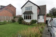 Grove Road Detached property for sale