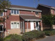 2 bed Apartment in Wordsworth Court Oulton