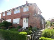 2 bed semi detached home for sale in Brooklands Avenue, Leeds