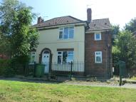 1 bedroom Flat for sale in 112 Inglewood Drive...
