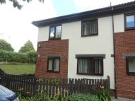3 bed semi detached home for sale in Airedale Court...
