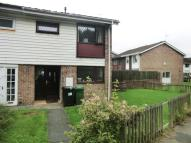 semi detached house for sale in Coal Road, Leeds