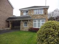 Detached home for sale in East Causeway Vale, Adel...