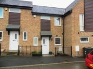 Town House for sale in Parkside Court, Seacroft...