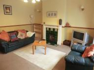 3 bedroom Terraced home for sale in Marshall Street...
