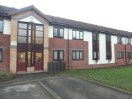 2 bed Apartment for sale in Wharfedale Court...