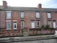 3 bedroom Terraced property in Duncan Street...
