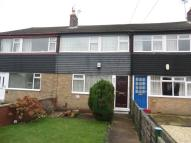 Town House for sale in Primrose Lane, Halton...