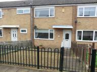 2 bed Terraced home in Farndale Terrace, Leeds