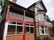 5 bed semi detached property in York Road, Leeds