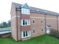 1 bed Apartment to rent in Bridge Close...