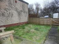 Wood Lane Terraced property to rent