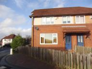 3 bedroom semi detached home in Whitebeam Lane, Leeds