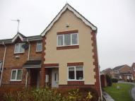 2 bed Town House in Castleford