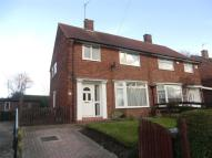 3 bedroom semi detached property for sale in Swarcliffe Bank...