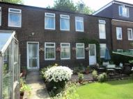 Terraced property for sale in Hansby Place, Seacroft...