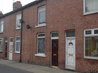 2 bed Terraced home in Cannon Street, Castleford