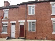 2 bedroom Terraced house to rent in Cannon Street, CASTLEFORD