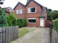 Flat for sale in Pendas Way, Crossgates...