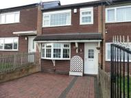 3 bedroom Terraced property to rent in Langbar Road, LEEDS