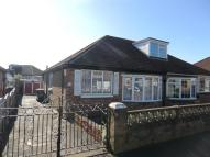 Kennerleigh Avenue Semi-Detached Bungalow for sale