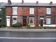 Terraced home to rent in Garforth