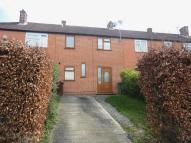 3 bedroom Town House in Monkswood Avenue...