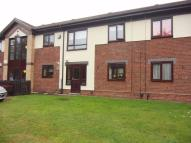 Apartment in Seacroft