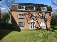 2 bed Flat in Ashfield Park...