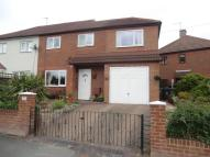 3 bed semi detached house for sale in Eastwood Lane, Leeds