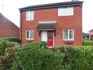 Detached property for sale in High Bank Approach...